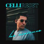 Reset, Las Sesiones (Cd Single) Celli