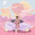 Pink Planet Pink Sweat$