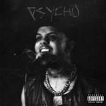 Psycho (Legally Insane) (Ep) Smokepurpp
