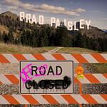 Off Road (Cd Single) Brad Paisley