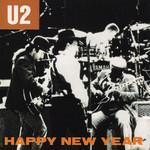 Happy New Year U2