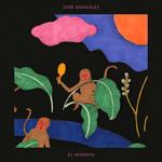 El Invento (Cd Single) Jose Gonzalez