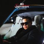 El Jonson J Alvarez