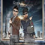 Una Nota Con Elegancia Galante El Emperador & Randy Nota Loca