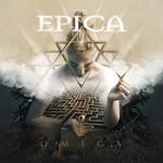 Omega Epica