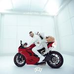 Christian Dior (Cd Single) Jhay Cortez