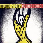 Voodoo Lounge The Rolling Stones