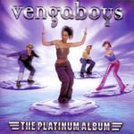 The Platinum Album Vengaboys