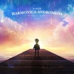 Harmonica Andromeda Kshmr