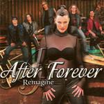 Remagine After Forever