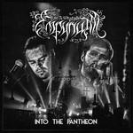 Into The Pantheon Empyrium