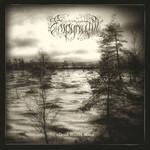 Dead Winter Ways (Ep) Empyrium