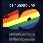 Los Nº1 De Los 40 Principales (2005)