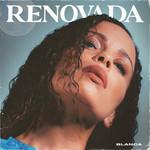 Renovada (Cd Single) Blanca