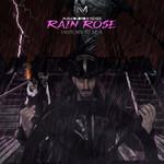Rain Rose History At Sea (Cd Single) Musicologo & Menes