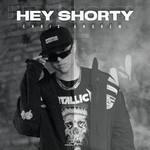 Hey Shorty (Cd Single) Chris Andrew