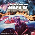 Auto (Cd Single) Chris Andrew
