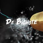 De Bichote (Featuring Ele A El Dominio) (Cd Single) Musicologo & Menes