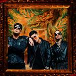 Es Que Tu (Featuring Rauw Alejandro, Wisin & Los Legendarios) (Cd Single) Chris Andrew