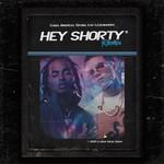 Hey Shorty (Featuring Ozuna & Los Legendarios) (Remix) (Cd Single) Chris Andrew