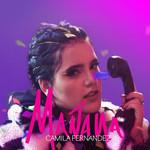 Mañana (Cd Single) Camila Fernandez