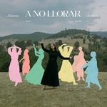 A No Llorar (Cd Single) Ximena Sariñana