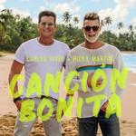 Cancion Bonita (Featuring Ricky Martin) (Cd Single) Carlos Vives