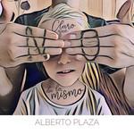 Claro Que No Da Lo Mismo (Cd Single) Alberto Plaza