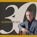 30 Años Alberto Plaza