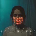 Sonambulo (Cd Single) Porter