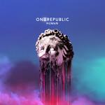 Run (Cd Single) Onerepublic