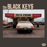 Going Down South (Cd Single) The Black Keys
