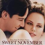 Bso Noviembre Dulce (Sweet November)