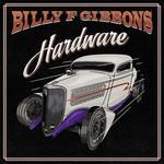 Hardware Billy Gibbons