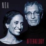 Afterallogy Noa