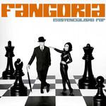 Existencialismo Pop (Ep) Fangoria