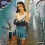 Good 4 U (Cd Single) Olivia Rodrigo