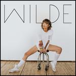 Wilde (Ep) Jj Wilde