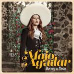 No Voy A Llorar (Cd Single) Majo Aguilar