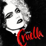 Bso Cruella