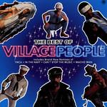 The Best Of Village People Village People