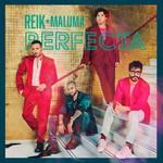 Perfecta (Featuring Maluma) (Cd Single) Reik