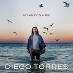 Atlantico A Pie Diego Torres