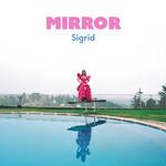 Mirror (Cd Single) Sigrid
