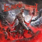 Creatures Of The Dark Realm Bloodbound