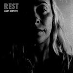 Rest (Cd Single) Alanis Morissette