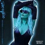 Sacrifice (Gorgon City Remix) (Cd Single) Bebe Rexha