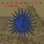 The Breathtaking Blue (Deluxe Edition) Alphaville