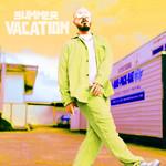 Summer Vacation (Ep) J. Balvin