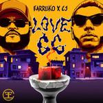 Love 66 (Featuring Cj) (Cd Single) Farruko